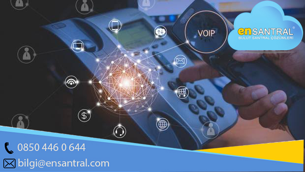 voip22