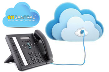 cloud-pbx